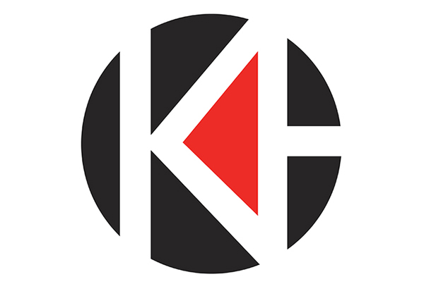 Decorator's Logo