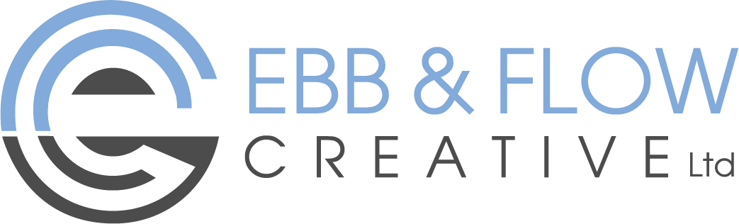 Ebb and Flow Creative
