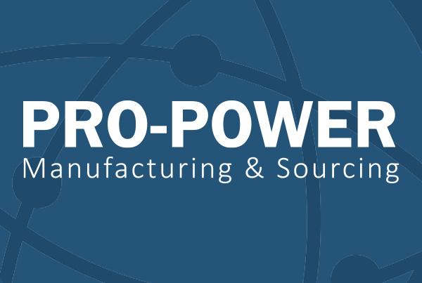 Global Sourcing Website