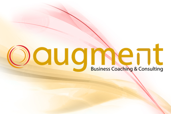 Business Coaching Ecommerce