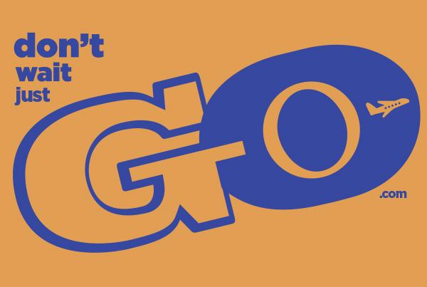 Logo for a Blogsite