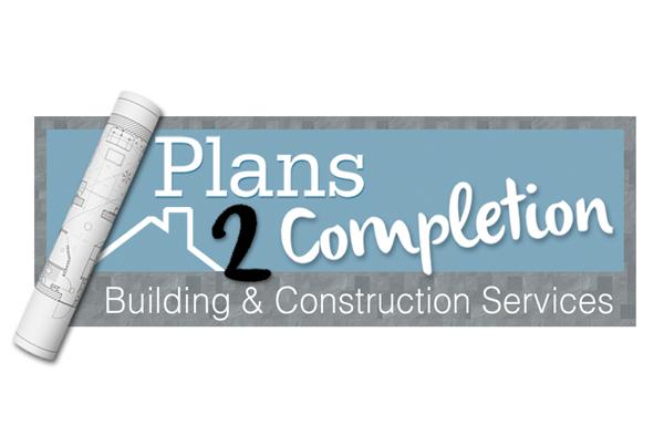 Building Service Website